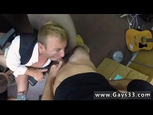 Hq tracy lords porno fakes