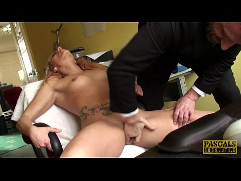 Solo Fingering Wet Pussy Sound