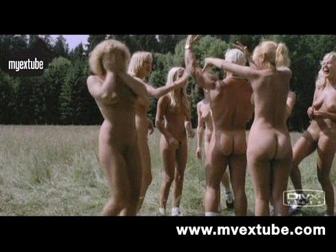 hot sex of kiwi tean girls