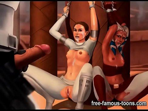 freeporn galleries
