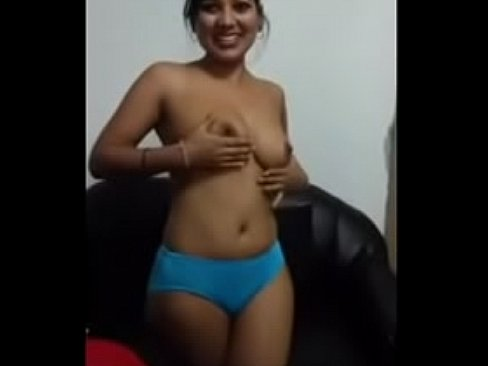african porn movies