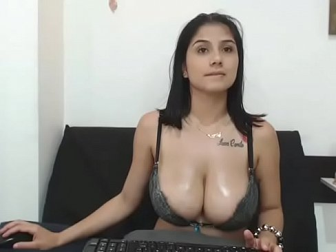 Chat on sexygirlzcamcom strip girl hot more remarkable, very valuable