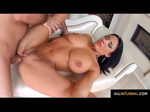 Hardcore porno xvideos