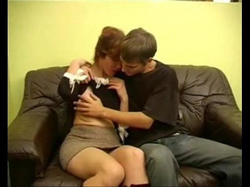Mom sex mature russian something is