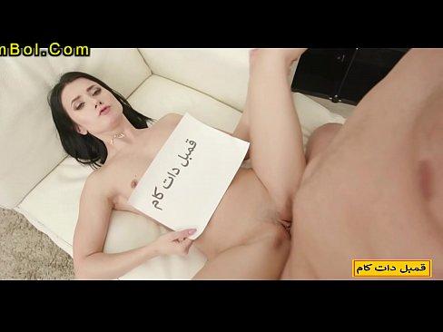 سکس ایرانی شهوانی خفن - XVIDEOS.COM