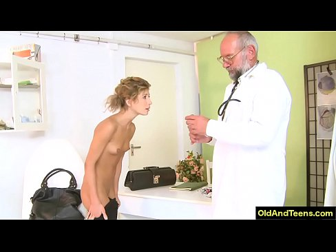 Interracial missionary sex position