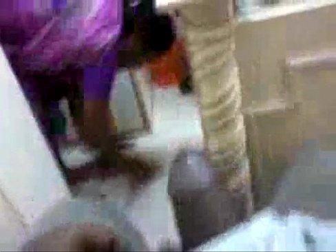 xvideos.com 361401210a13e76e053a2b1be1f62ba8