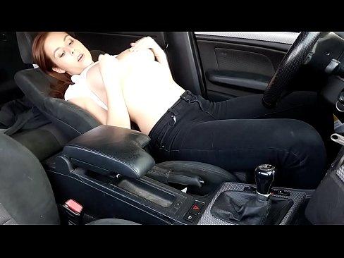 Car Solo - Antonia Sainz