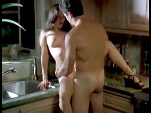 Sexy honduran guys porn fucking women