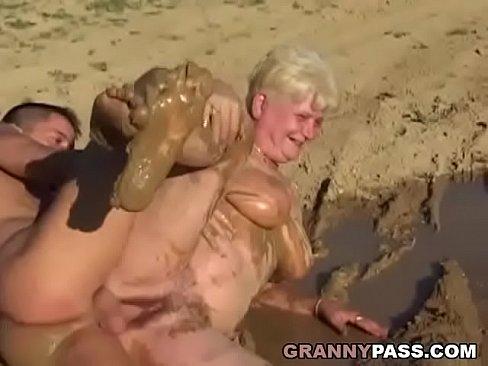 kendra sutherland nude