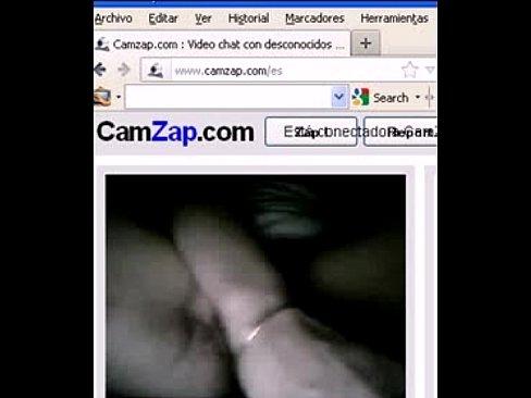 Www camzap com