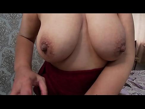 Step mom has no upskirt panties. Big ass anal