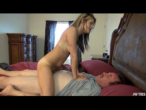 Midget screaming clothed sex curly