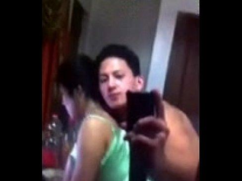 MYSTICA AND TROY MONTEZ A.K.A. KIDLOPEZ SEX VIDEO 8