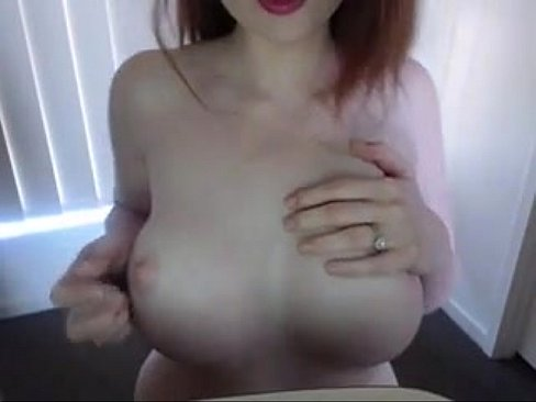 rachel weisz anal fuck