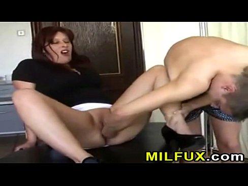 Mylf videos gratis porno German Milf Free Milf Porn Video Xvideos Com