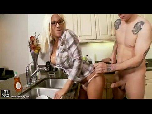 Puma Swed - Vporn Video