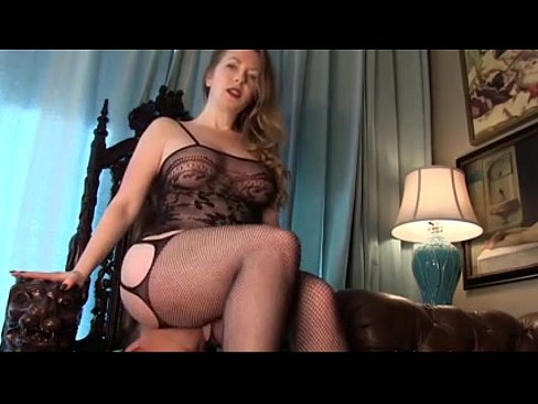 Mistress T Facesitting And Asslicking 3
