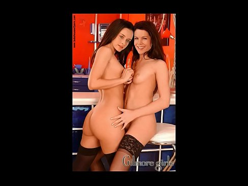 hot naked jewish women