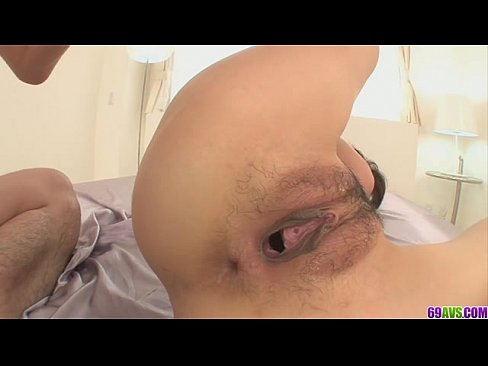Jyunko Hayama Teen Pussy (中出)creampied In POV [8:17x360p]->
