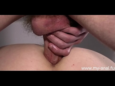 Young and horny. Teen gay anal sex.