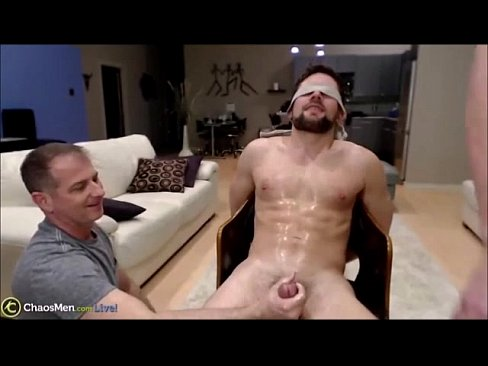 Really. happens. and balls cock stroking really. And have