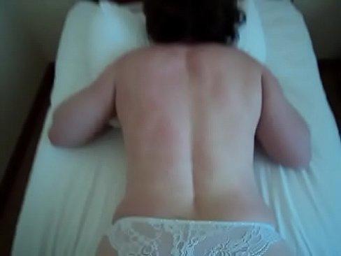 Mom REAL TABOO son homemade sex mature voyeur boy hidden granny women old fuck - XVIDEOS.COM->