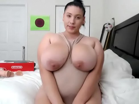 double dildo suck