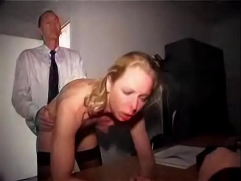 Free femdom spanking