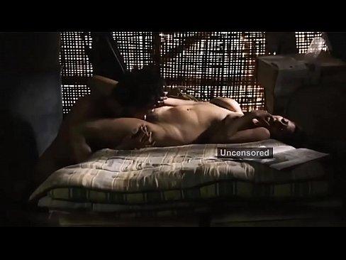 Dick girl porn