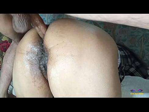 Anal Farting indian wife anal fart, Big Cock painful anal wild anal Loud Crying, gaand chudai indian girl fucked hard, homemade doggystyle fucking dirty hindi audio