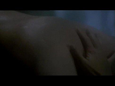 malayalam nude porn videos