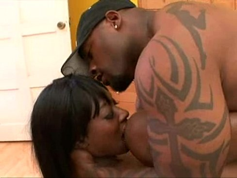 Mr marcus ebony porno