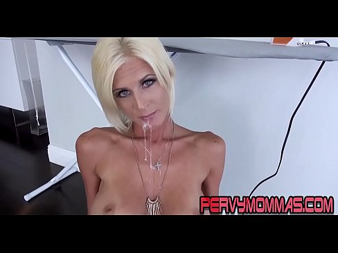 Question interesting, cock blowjob sucking milf opinion you