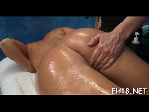 sexy girls liking pussy