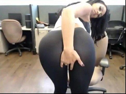 Big Natural Tits Plumper