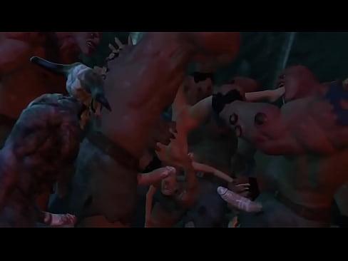rise of the tomb raider imagenes hentai