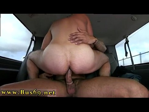 Gay blowjob amater