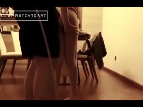 The dirty pair porn