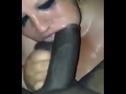 порно английский