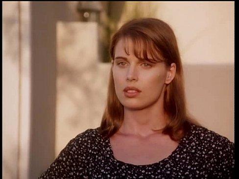a. Instincts II - Full Movie (1994)