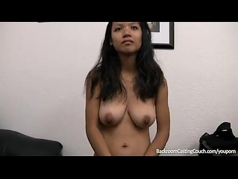 Asian Anal Gape Creampie