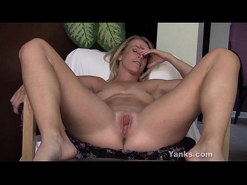 Milf Masturbation Orgasm Hd