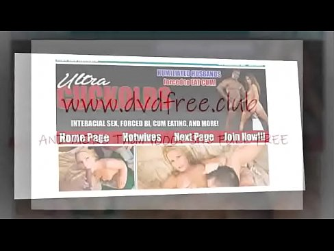 tries our friends HUGE BB ng guy with huge cock wife first big black cock  amateur wife first bbc  amateur wife interracial  husband watches wife fuck  cuckold interracial  cuckold humiliation  wifes first bbc cuckold wife  husband fucked - XNXX.COM