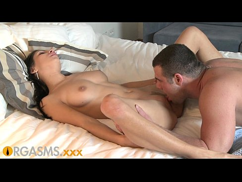 Eating Pussy Multiple Orgasm
