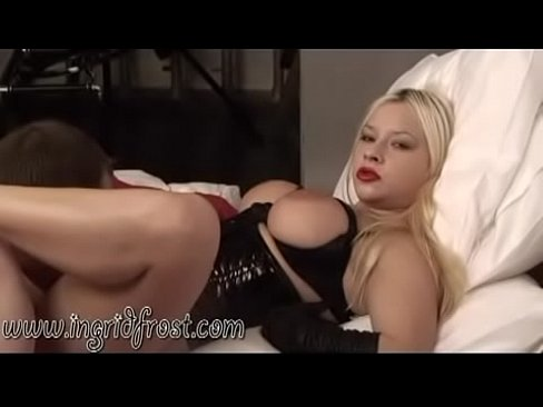Lick My Pussy Slave Worship Your Mistress Xvideos Com