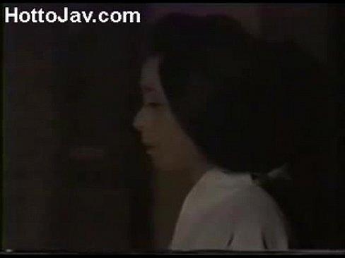 邦画レイプシーン:サムライの娘 | 映画版 レイプの杜