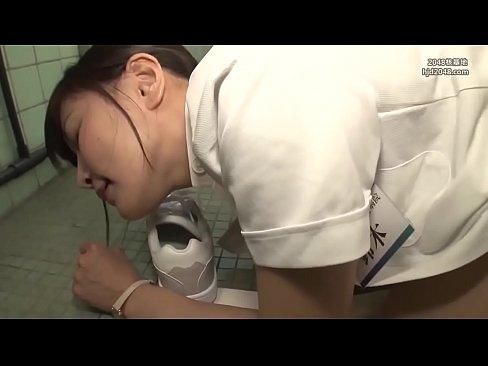 พยาบาลโดนคนไข้ข่มขืนจับเย็ดหีเพิ่งจะเสร็จโดนหมอจับเย็ดต่อขาวสวยน่ารักเห็นแล้วอยากจะเอาควยหัดที่หีเธอ | ดูหนังโป๊ออนไลน์ฟรี XXX Porn คลิปโป๊ คลิปหลุดนักศึกษา ดูหี ดูฟรีคมชัด ไม่มีโฆษณากวน