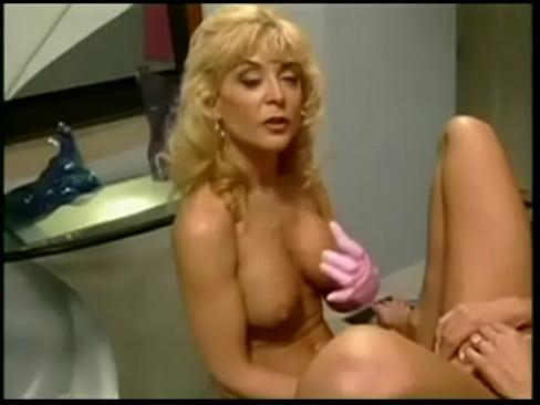 mature hairy woman fucks boy
