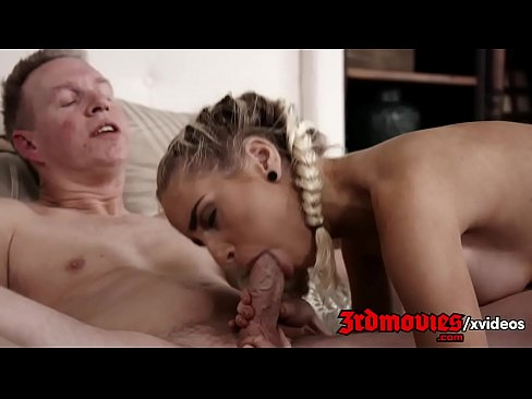 blonde-naomi-woods-gets-fucked-hard-by-mark-wood-720p-tube-xvideos